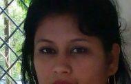 শয়তানের প্রেতাত্মা :  ডালিয়া পারভীন