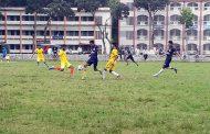 ভূঞাপুরে বঙ্গবন্ধু গোল্ডকাপ ফুটবল টুর্নামেন্টের উদ্বোধন