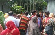 কালিহাতীতে পুতুলকে ডোবায় গোসল দিতে গিয়ে দুই শিশুর মৃত্যু