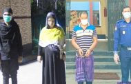 স্বামীকে দিয়ে বিশ্ববিদ্যালয় ছাত্রীকে ধর্ষণ করালেন আ.লীগ নেত্রী