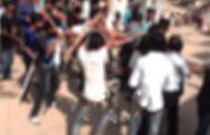 বাসাইলে এক নারীকে কুপ্রস্তাবের দায়ে ইউপি সদস্যকে গণধোলাই