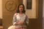 সিনহা হত্যা : ৪ পুলিশসহ ৭ আসামি রিমান্ড শেষে কারাগারে