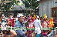 বাসাইলে সাপের কামড়ে কলেজ শিক্ষার্থীর মৃত্যু