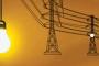 শীতার্তদের মাঝে ৬ষ্ঠ দফায় 'ঠিকানা'র কম্বল বিতরণ