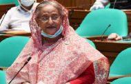 টিকায় অগ্রাধিকার পাবেন কারা, জানালেন প্রধানমন্ত্রী