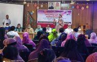 বাসাইলে আন্তর্জাতিক নারী দিবস উপলক্ষে আলোচনা সভা