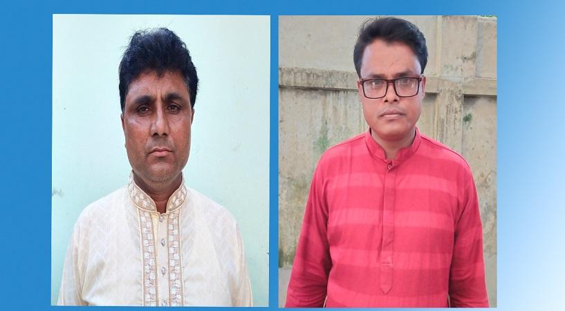 কালিহাতী উপজেলা প্রকৌশল শ্রমিক ইউনিয়নের কমিটি গঠন